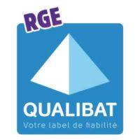 Gloriant_RGE